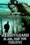 A Bodyguard in Jail