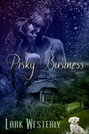 Pisky Business