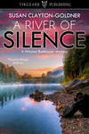 A River of Silence
