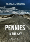 Pennies in the Sky