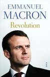 Vergrößerte Darstellung Cover: Revolution. Externe Website (neues Fenster)