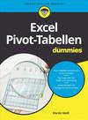 Excel Pivot-Tabellen fur Dummies