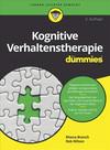 Kognitive Verhaltenstherapie fur Dummies