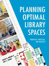 Planning optimal library spaces