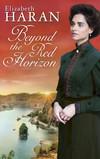Beyond the Red Horizon