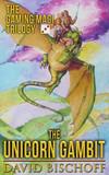 The Unicorn Gambit