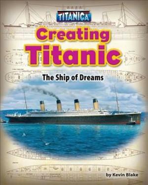 Creating Titanic