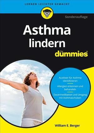 Asthma lindern fur Dummies