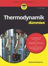 Thermodynamik Fur Dummies