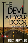 The Devil at Your Door