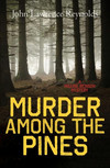 Murder Among the Pines