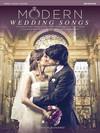 Modern Wedding Songs