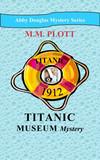 Titanic Museum Mystery