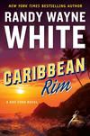 Vergrößerte Darstellung Cover: Caribbean Rim. Externe Website (neues Fenster)