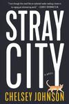 Vergrößerte Darstellung Cover: Stray City. Externe Website (neues Fenster)