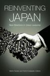 Reinventing Japan