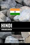 Hindi Vokabelbuch