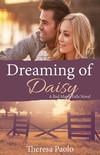 Vergrößerte Darstellung Cover: Dreaming of Daisy. Externe Website (neues Fenster)