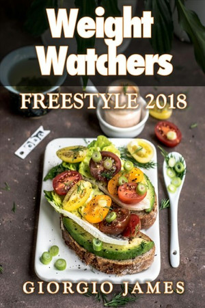 Weight Watchers Freestyle 2018