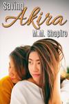 Saving Akita