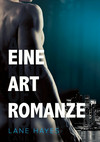Vergrößerte Darstellung Cover: Eine Art Romanze. Externe Website (neues Fenster)