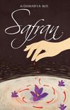 Safran...