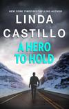 Vergrößerte Darstellung Cover: A Hero to Hold. Externe Website (neues Fenster)