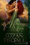 Vergrößerte Darstellung Cover: Rowans Lady. Externe Website (neues Fenster)