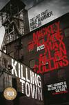 Vergrößerte Darstellung Cover: Killing Town. Externe Website (neues Fenster)