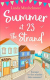 Vergrößerte Darstellung Cover: Summer at 23 the Strand. Externe Website (neues Fenster)