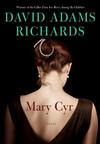 Vergrößerte Darstellung Cover: Mary Cyr. Externe Website (neues Fenster)