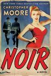 Vergrößerte Darstellung Cover: Noir. Externe Website (neues Fenster)