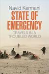 Vergrößerte Darstellung Cover: State of Emergency. Externe Website (neues Fenster)