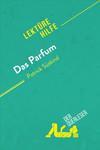 Das Parfum von Patrick Süskind
