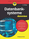 Datenbanksysteme Fur Dummies