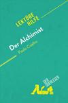 Vergrößerte Darstellung Cover: Der Alchimist von Paulo Coelho. Externe Website (neues Fenster)