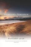 Highland Homespun