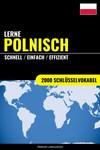 Vergrößerte Darstellung Cover: Lerne Polnisch. Externe Website (neues Fenster)