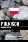 Polnisch Vokabelbuch