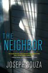 Vergrößerte Darstellung Cover: The Neighbor. Externe Website (neues Fenster)