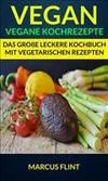 Vergrößerte Darstellung Cover: Vegan. Externe Website (neues Fenster)