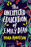 The Unexpected Education of Emily Dean