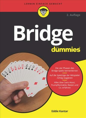 Bridge Fur Dummies