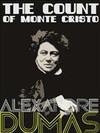 Vergrößerte Darstellung Cover: The Count of Monte Cristo. Externe Website (neues Fenster)