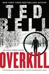 Vergrößerte Darstellung Cover: Overkill. Externe Website (neues Fenster)