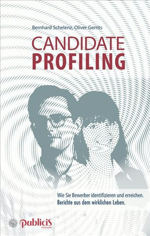 Candidate Profiling
