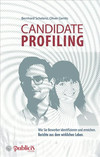 Vergrößerte Darstellung Cover: Candidate Profiling. Externe Website (neues Fenster)
