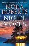 Vergrößerte Darstellung Cover: Night Moves. Externe Website (neues Fenster)