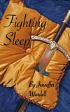 Fighting Sleep
