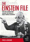 The Einstein File